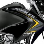 moto-Honda-Bros-2012-8