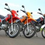 moto-Honda-Bros-2012-9