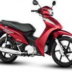 motos-Honda-2013-2