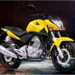 motos-Honda-2013-3