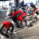 motos-Honda-2013-4