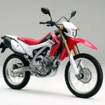 motos-Honda-2013-5