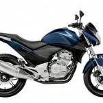 motos-Honda-2013-6