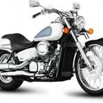 motos-Honda-2013-7