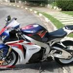 motos-Honda-2013-8