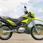 motos-Honda-2013-9