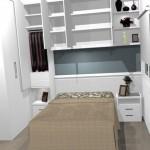 moveis-planejados-para-apartamentos-pequenos- 11