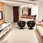 moveis-planejados-para-apartamentos-pequenos- 2