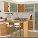 moveis-planejados-para-apartamentos-pequenos- 4