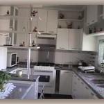 moveis-planejados-para-apartamentos-pequenos- 6
