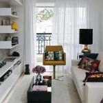 moveis-planejados-para-apartamentos-pequenos- 7