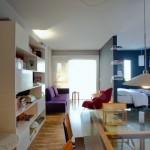 moveis-planejados-para-apartamentos-pequenos- 8