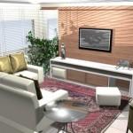 moveis-planejados-para-apartamentos-pequenos- 9