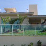 muros-de-casas-simples-e-modernas-3