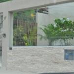 muros-de-casas-simples-e-modernas-4