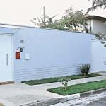 muros-de-casas-simples-e-modernas-5