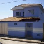 muros-e-fachadas-de-casas-simples-e-modernas-2