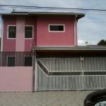 muros-e-fachadas-de-casas-simples-e-modernas-6