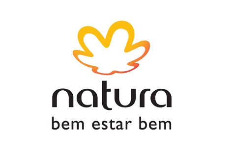 natura-login