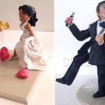 noivinhos-criativos-para-bolos-de-casamento