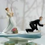 noivinhos-criativos-para-bolos-de-casamento-2