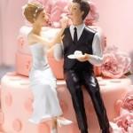 noivinhos-criativos-para-bolos-de-casamento-3