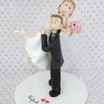 noivinhos-criativos-para-bolos-de-casamento-4