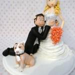 noivinhos-criativos-para-bolos-de-casamento-5