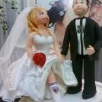 noivinhos-criativos-para-bolos-de-casamento-6