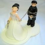 noivinhos-criativos-para-bolos-de-casamento-7