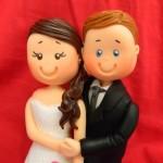 noivinhos-criativos-para-bolos-de-casamento-8