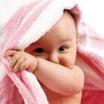 Nomes Para Bebês 2014 – Nomes Mais Escolhidos, Dicas e Opções
