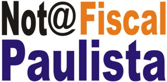 Nota Fiscal Paulista SP – Cadastro, Consulta e Sorteios