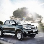 nova-Hilux-2012