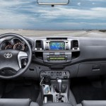 nova-Hilux-2012-2