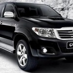 nova-Hilux-2012-3