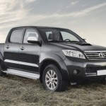 nova-Hilux-2012-4