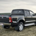 nova-Hilux-2012-7