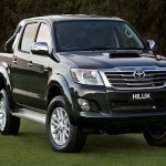 nova-Hilux-2012-8