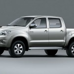 nova-Hilux-2012-9