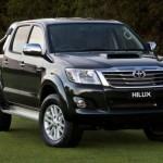 nova-Hilux-2013-4