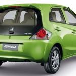 novo-Honda-Brio