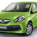 novo-Honda-Brio-2