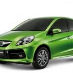 novo-Honda-Brio-3