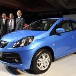novo-Honda-Brio-4