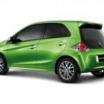 novo-Honda-Brio-5