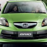 novo-Honda-Brio-6