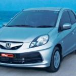 novo-Honda-Brio-7