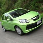 novo-Honda-Brio-9