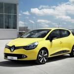 novo-Renault-Clio-2013-2